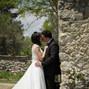 le nozze di Filomena Ierardi e Foto Arte Pisani 24