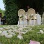 Le nozze di Francesca e Antico Benessere 12