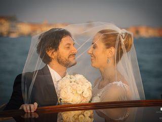 Il Frangipane Wedding Planner 2
