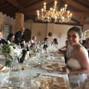 Le nozze di Francesca e Antico Benessere 13