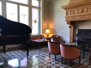 Camin Hotel Luino 3