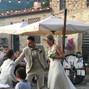Le nozze di Veronica Gobbo e Euphoria Events 9