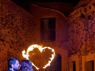 Roberta Pennisi Show Dance 5