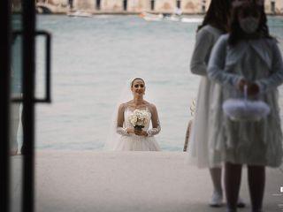 Il Frangipane Wedding Planner 4