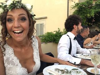 Giulia Alessandri Wedding & Event Planner 4