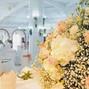 le nozze di Filippo Guglielmetto e Il Sigillo Ricevimenti 11