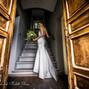 le nozze di Erica Taggiasco e Immagini d'Autore 9