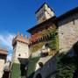 Le nozze di Chiara Mancinelli e Castello di Tagliolo 6