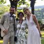 Le nozze di Veronica Gobbo e Euphoria Events 10