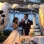 Le nozze di Stefano e Ristorante La Capannina 9
