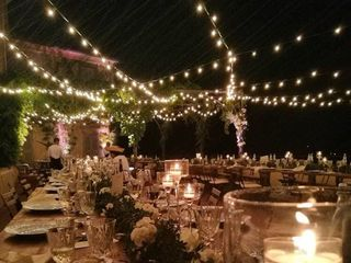 Giulia Alessandri Wedding & Event Planner 5