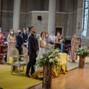 Le nozze di Peppuzioboss93 e JV Group 21