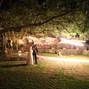 Le nozze di Francesco e Fotografiapacifici 12