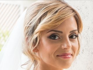 Vitalba Make-up 2