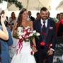 le nozze di Prisca Carbotti e Centro Sposi Paradiso 6
