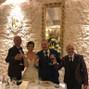 Le nozze di Mary Federico e Villa Gerosa 6
