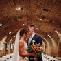 Le nozze di Sofia e Il Frangipane Wedding Planner 17