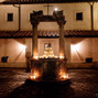 Convento di San Francesco 17
