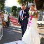 le nozze di Prisca Carbotti e Centro Sposi Paradiso 7