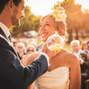 Le nozze di Roberta e Wildest Harmony 15