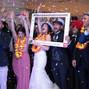 Le nozze di Lucilla Fratantonio e Np Events 28