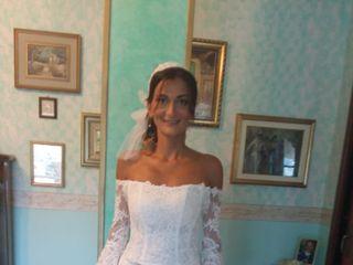 Paola Make Up 1