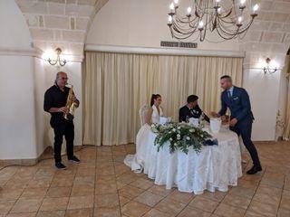 Masseria Grottella 3