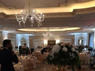 Palazzo Parigi Hotel & Grand Spa Milano 5