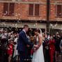 Le nozze di Sofia e Il Frangipane Wedding Planner 18