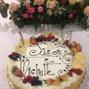 le nozze di Michelle Fenoglio-Toerck e Mauro Catering 1