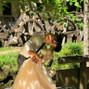 Le nozze di Laura Piazzon e Atelier Emé 14