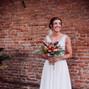 Le nozze di Sofia e Il Frangipane Wedding Planner 19