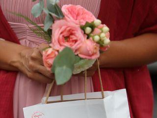 Wedding Bags di Anna Cristiano 2