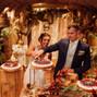 Le nozze di Sofia e Il Frangipane Wedding Planner 20