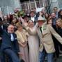 le nozze di Michelle Fenoglio-Toerck e Mauro Catering 4