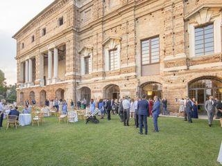 Villa La Favorita 2