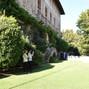 Le nozze di Chiara Mancinelli e Castello di Tagliolo 12