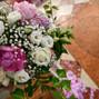 Le nozze di Cristina e Alter Ego Laboratorio Floreale 15