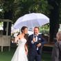 le nozze di Marcello Principato e Ornella Piacentini 5