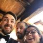 le nozze di Fabrizia e Dramatrà 2