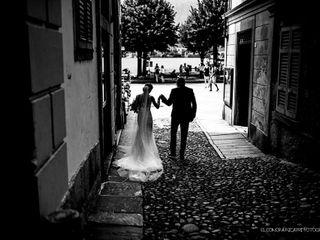 Eleonora Ricappi Fotografa 1