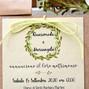 Le nozze di Tiziana G. e EcoFattoArt 51