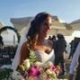 Le nozze di Prisca Carbotti e Mancini Fiori 15