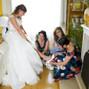 Le nozze di Lila Grillo e Michele Sedicino Fotografo 15