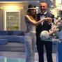 le nozze di Terry e Michela Elite 17