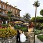 le nozze di Arianna Chilelli e Hotel Continental 9