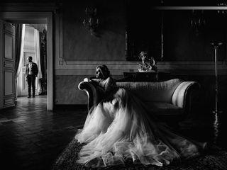 Emiliano Russo Photographer 3