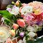 le nozze di Carmelina Sciascia e Daffodil 16