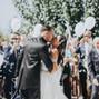 Le nozze di Raffaella e Baylon Photographer 6