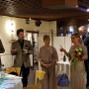 le nozze di Michelle Fenoglio-Toerck e Mauro Catering 7
